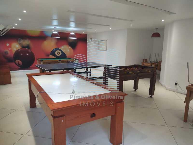 9af84b26-ddca-44ba-8381-e5194a - Apartamento Taquara Jacarepaguá. - POAP20673 - 17
