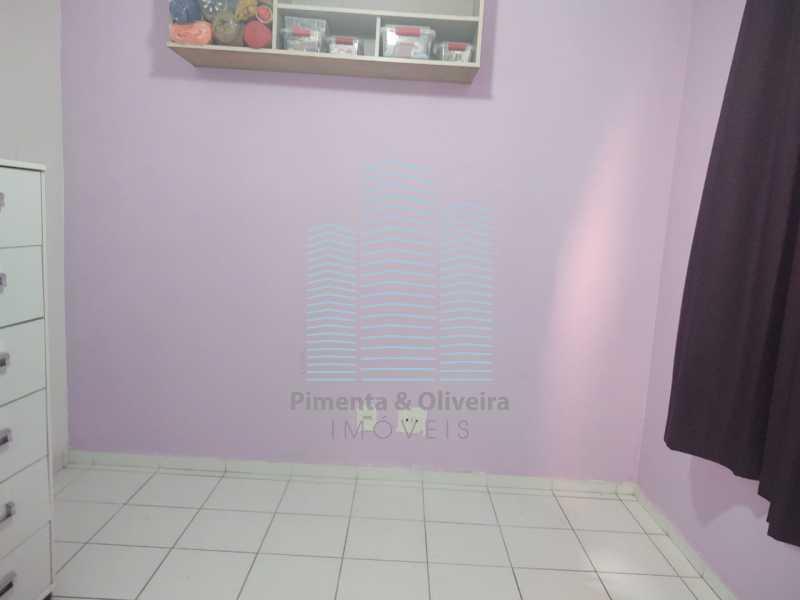 96861c11-d9cc-4569-8c5d-07b07d - Apartamento Taquara Jacarepaguá. - POAP20673 - 8