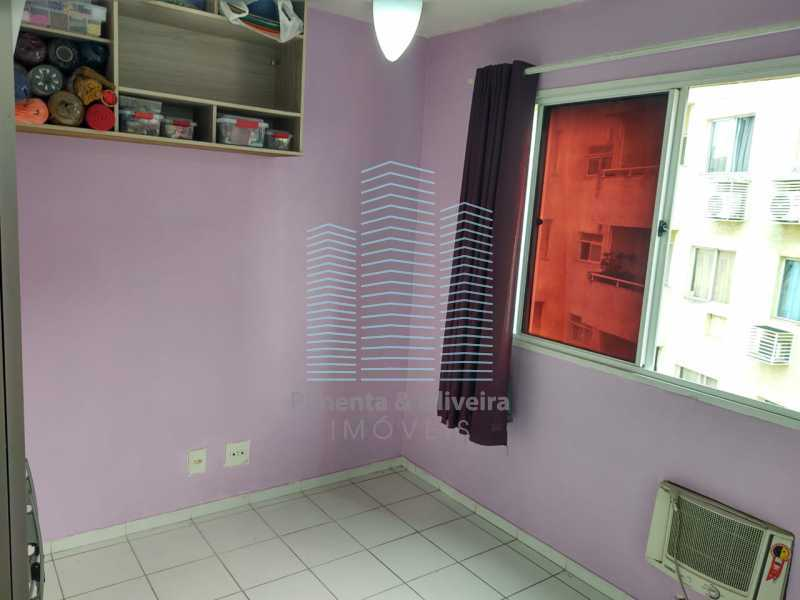 da670ecc-cb91-4aef-bd62-de762e - Apartamento Taquara Jacarepaguá. - POAP20673 - 7