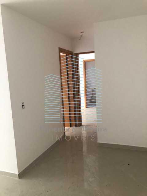 02 - Apartamento Pechincha Jacarepaguá. - POAP20678 - 3