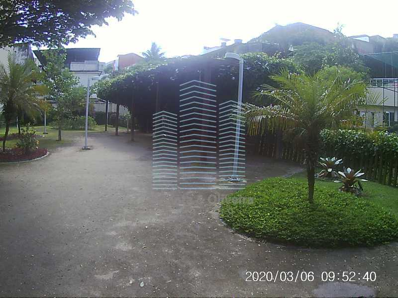 20200306095241_2_0 - Cobertura Pechincha Jacarepaguá. - POCO30073 - 28