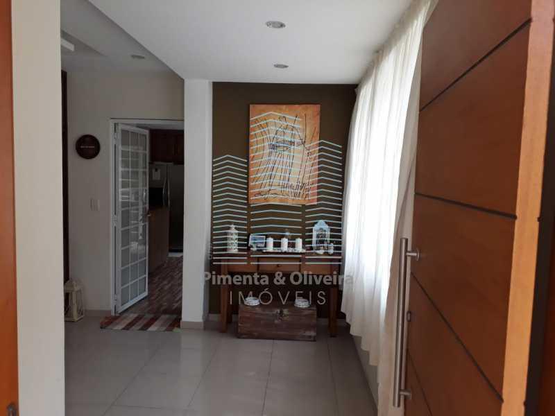 03 - Casa Pechincha Jacarepaguá. - POCN30149 - 6