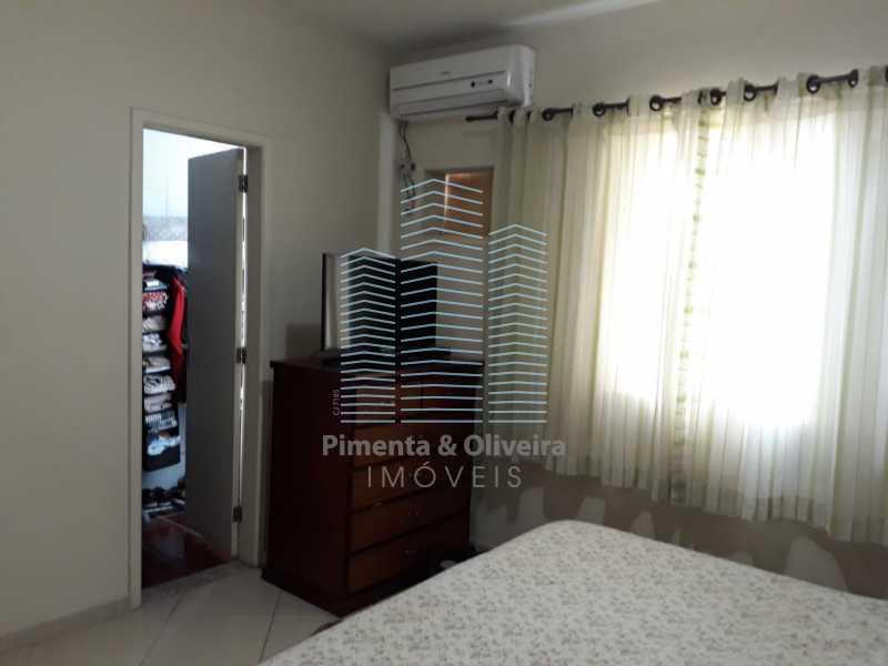 16 - Casa Pechincha Jacarepaguá. - POCN30149 - 20