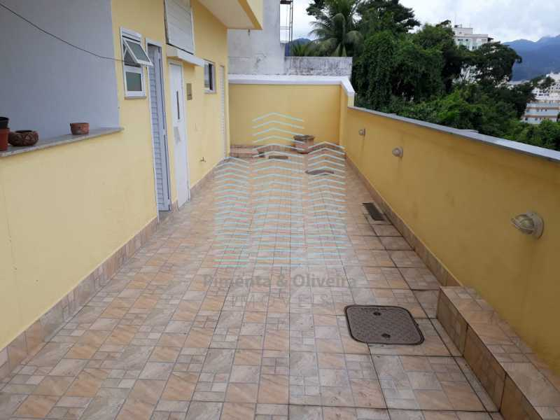 WhatsApp Image 2019-12-20 at 0 - Casa Pechincha Jacarepaguá. - POCN30149 - 28