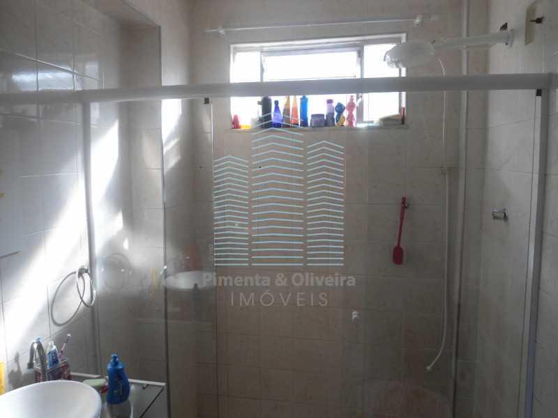 11 - Apartamento Anil Jacarepaguá - POAP20691 - 12