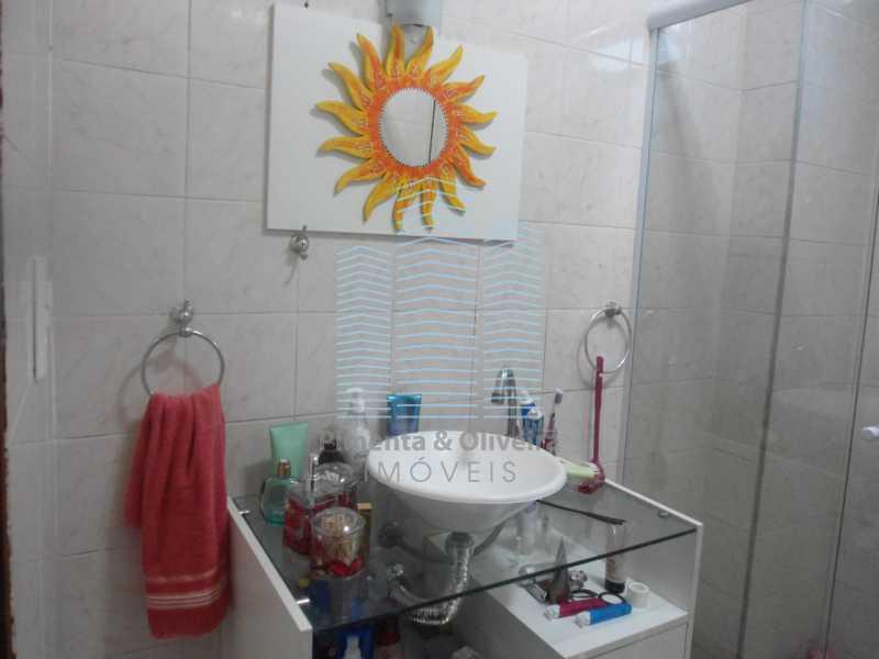 09 - Apartamento Anil Jacarepaguá - POAP20691 - 10