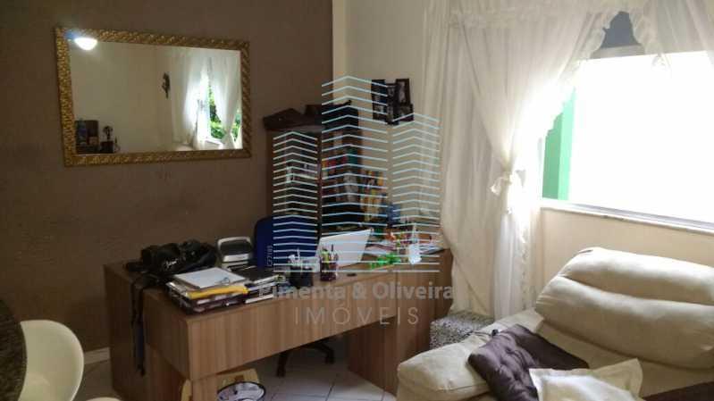 07 - Apartamento Anil Jacarepaguá - POAP20691 - 8