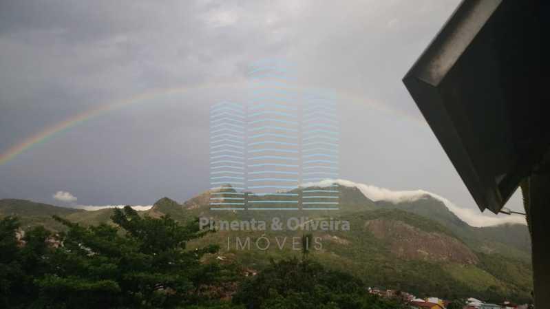 17 - Apartamento Anil Jacarepaguá - POAP20691 - 18
