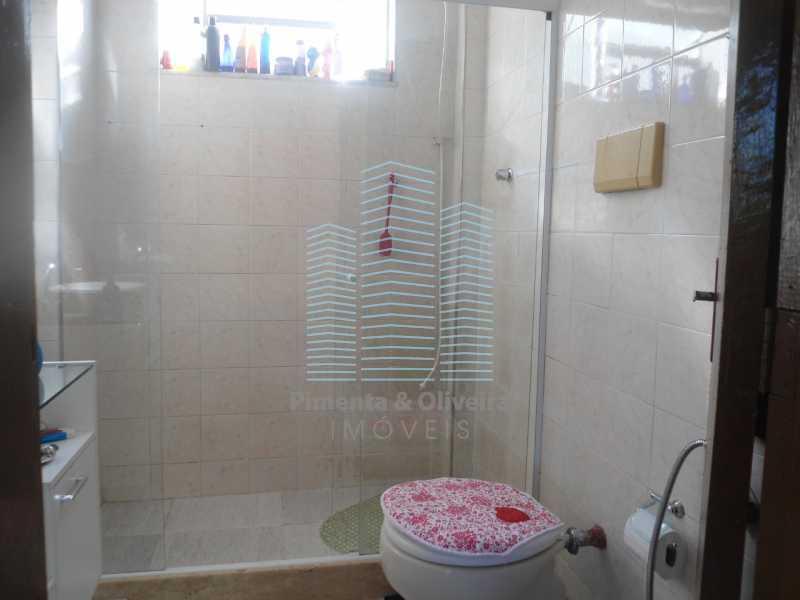 10 - Apartamento Anil Jacarepaguá - POAP20691 - 11