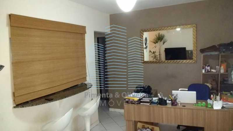 06 - Apartamento Anil Jacarepaguá - POAP20691 - 7