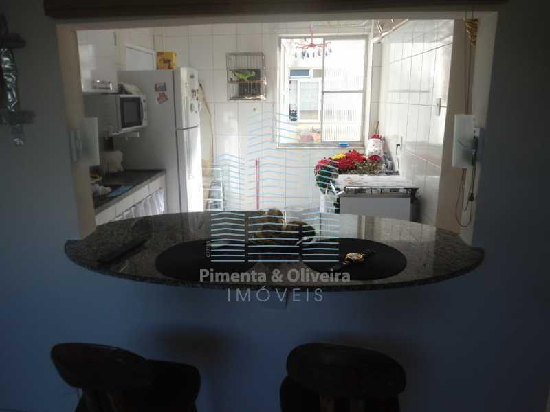 04 - Apartamento Anil Jacarepaguá - POAP20691 - 5