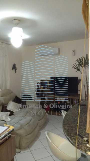 03 - Apartamento Anil Jacarepaguá - POAP20691 - 4