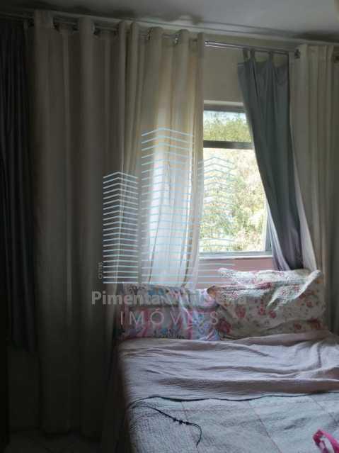 13 - Apartamento Anil Jacarepaguá - POAP20691 - 14