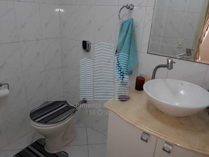 12 - Apartamento à venda Rua Lagoa Santa,Anil, Rio de Janeiro - R$ 950.000 - POAP30333 - 13