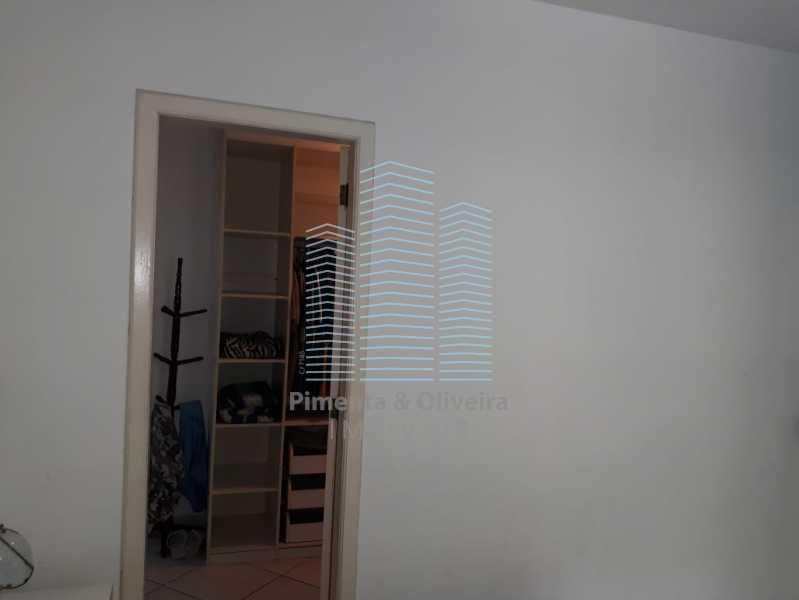 22 - Apartamento à venda Rua Lagoa Santa,Anil, Rio de Janeiro - R$ 950.000 - POAP30333 - 23
