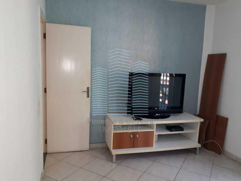 16 - Apartamento à venda Rua Lagoa Santa,Anil, Rio de Janeiro - R$ 950.000 - POAP30333 - 17