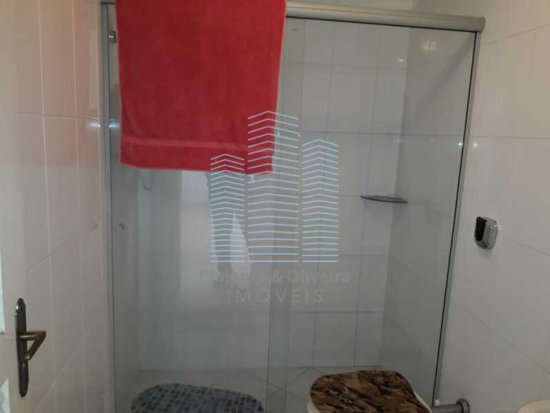 18 - Apartamento à venda Rua Lagoa Santa,Anil, Rio de Janeiro - R$ 950.000 - POAP30333 - 19