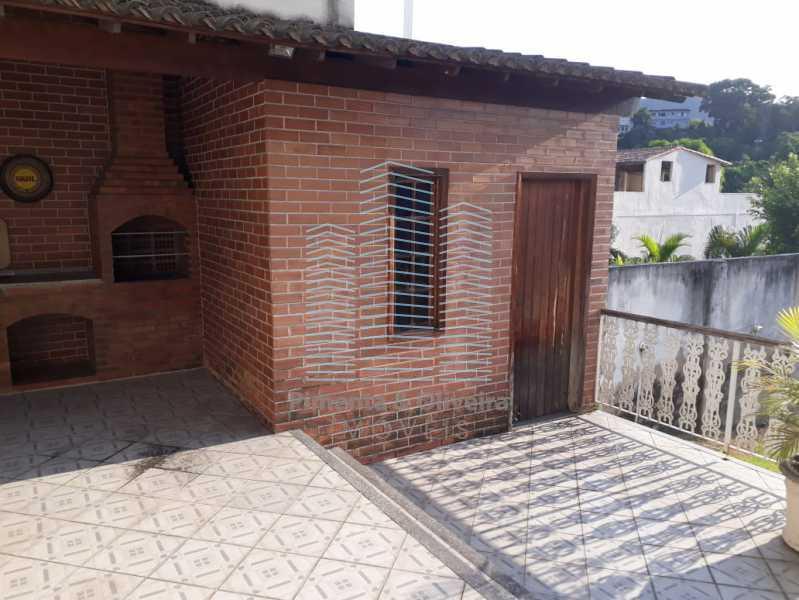 24 - Apartamento à venda Rua Lagoa Santa,Anil, Rio de Janeiro - R$ 950.000 - POAP30333 - 25