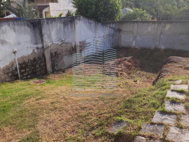 26 - Apartamento à venda Rua Lagoa Santa,Anil, Rio de Janeiro - R$ 950.000 - POAP30333 - 27
