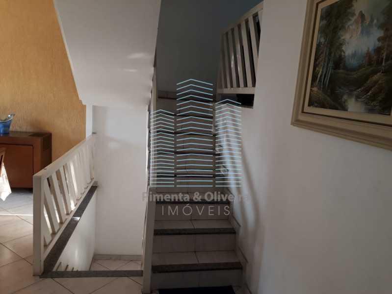 23 - Apartamento à venda Rua Lagoa Santa,Anil, Rio de Janeiro - R$ 950.000 - POAP30333 - 24