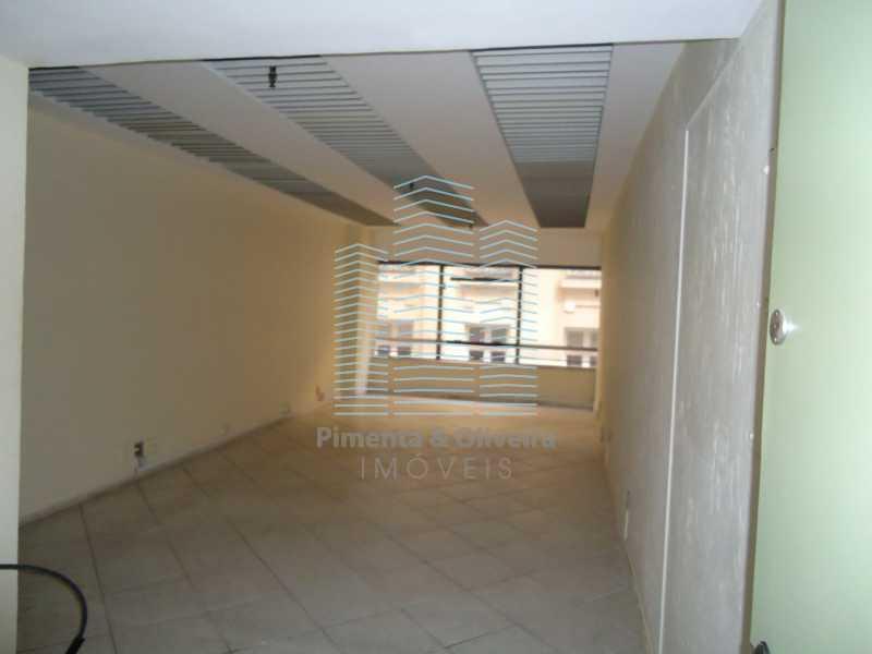 04 - sala. Centro-RJ - POSL00063 - 5