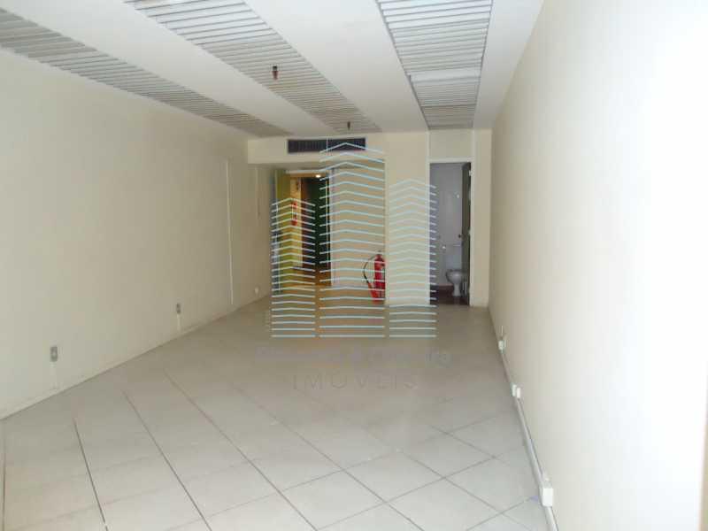 02 - sala. Centro-RJ - POSL00063 - 3