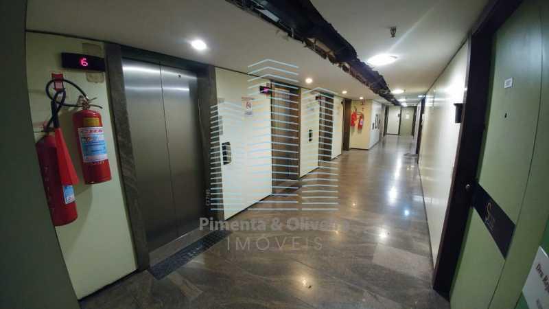 09 - sala. Centro-RJ - POSL00063 - 10