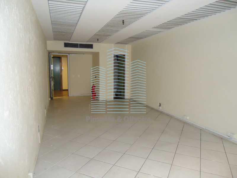 07 - sala. Centro-RJ - POSL00063 - 8