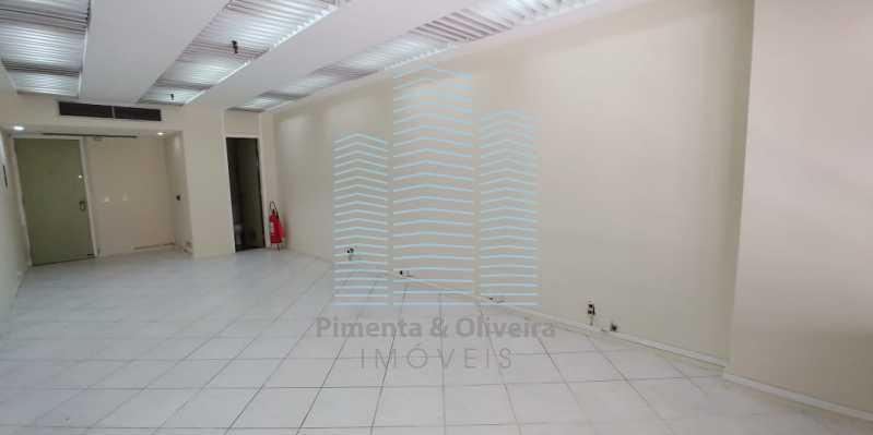 03 - sala. Centro-RJ - POSL00063 - 4