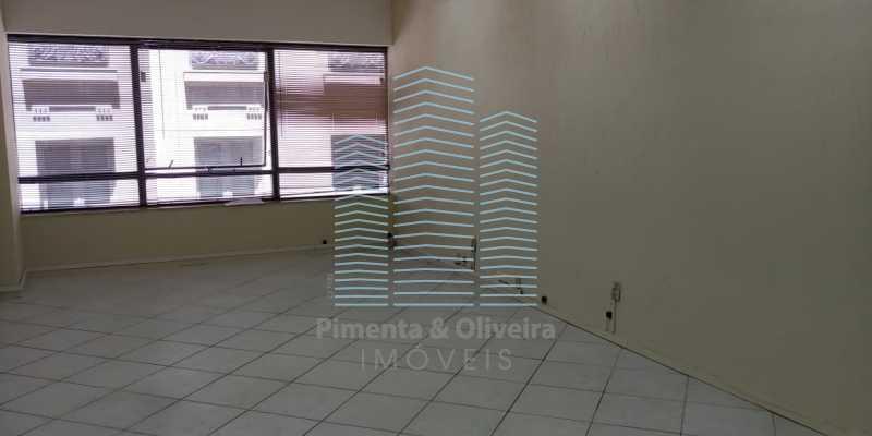 06 - sala. Centro-RJ - POSL00063 - 7