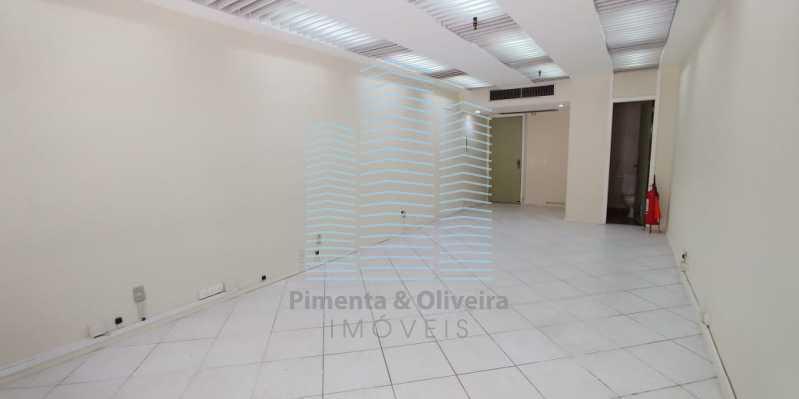 01 - sala. Centro-RJ - POSL00063 - 1
