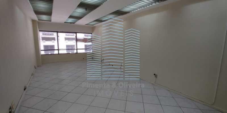 08 - sala. Centro-RJ - POSL00063 - 9