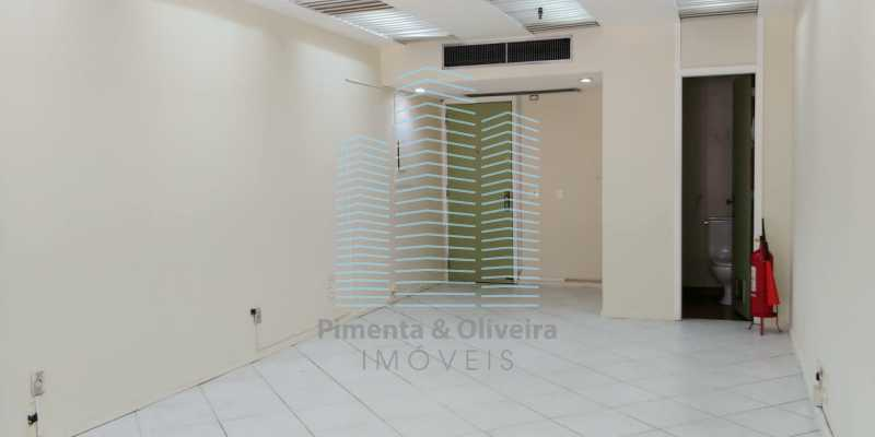 11 - sala. Centro-RJ - POSL00063 - 12