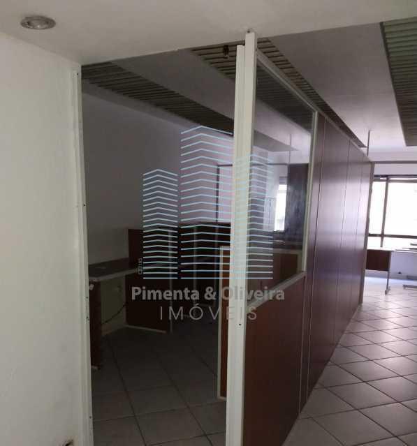 13 - sala. Centro-RJ - POSL00063 - 14
