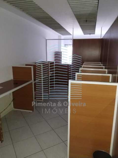12 - sala. Centro-RJ - POSL00063 - 13