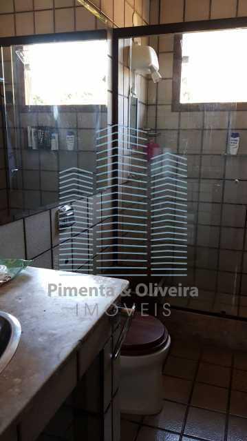 17 - Casa. Anil Jacarepaguá - POCA50007 - 18