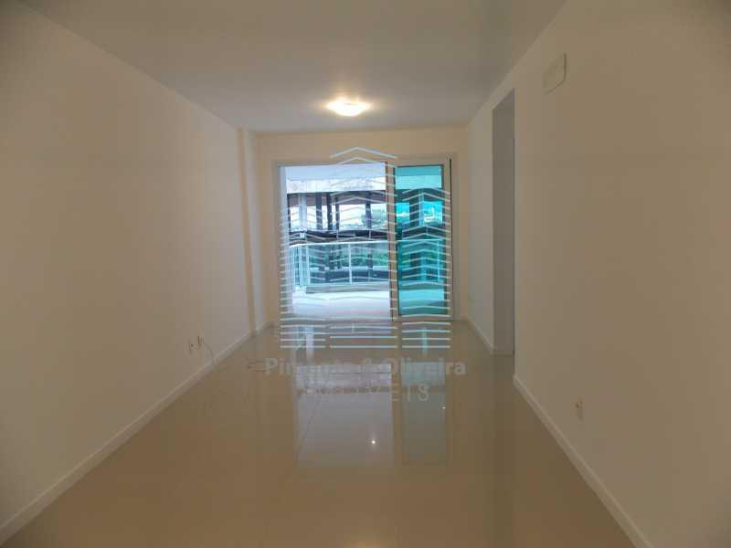 19 - Apartamento. Barra da Tijuca - POAP30341 - 20