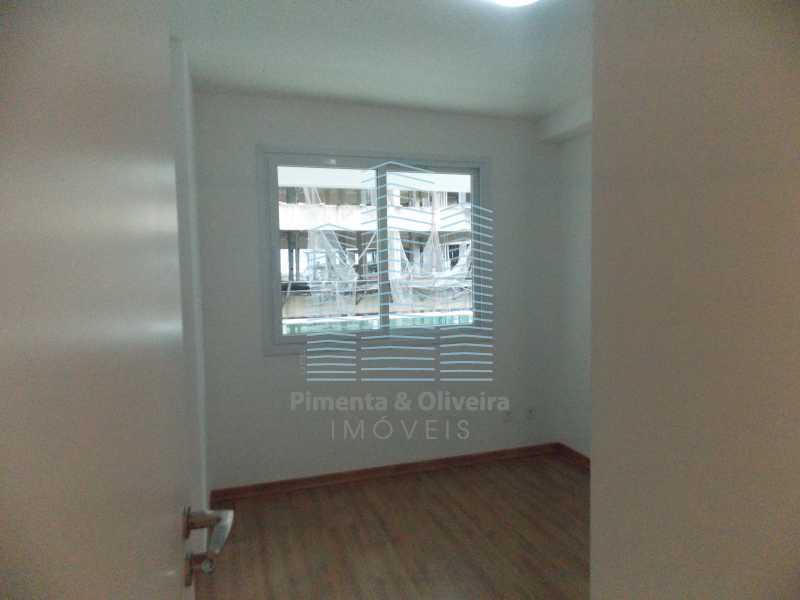 20 - Apartamento. Barra da Tijuca - POAP30341 - 22