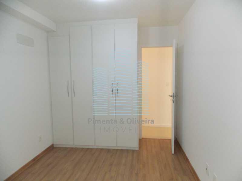 21 - Apartamento. Barra da Tijuca - POAP30341 - 21