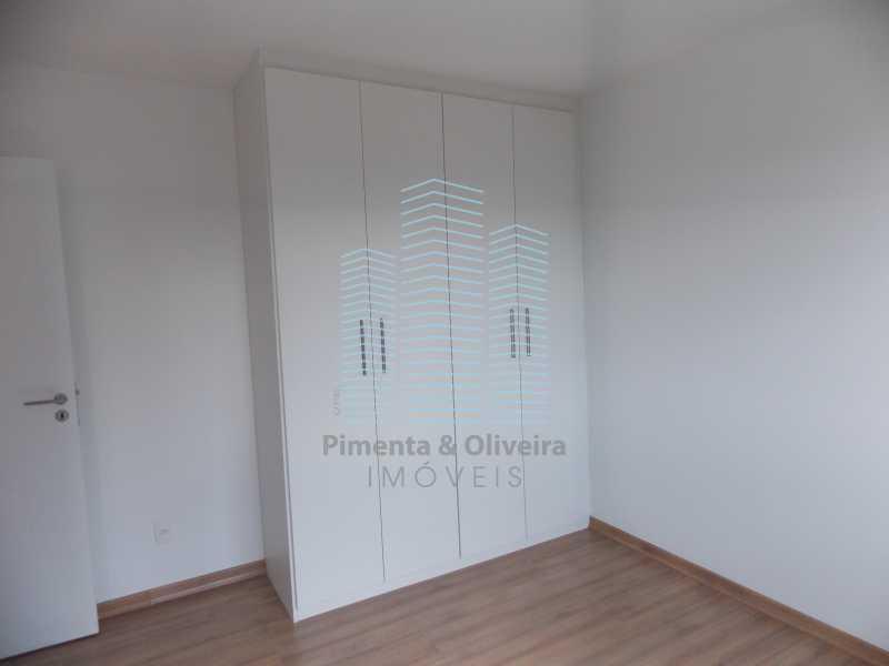 23 - Apartamento. Barra da Tijuca - POAP30341 - 25