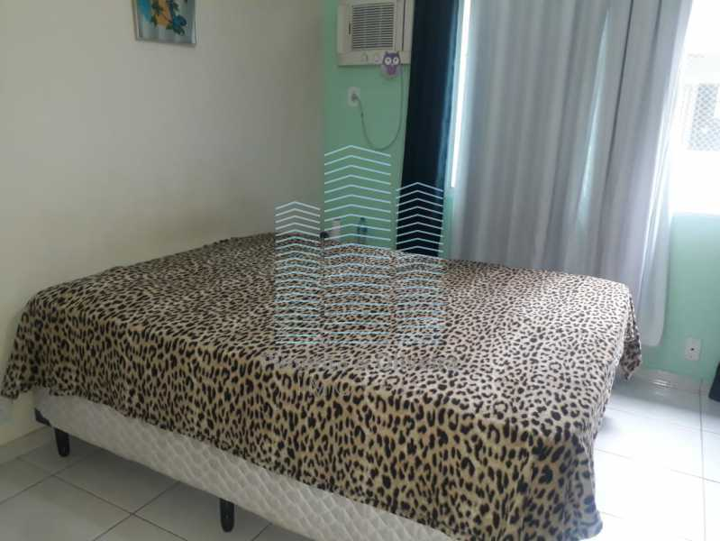 12 - Casa. Taquara Jacarepaguá. - POCN30156 - 14