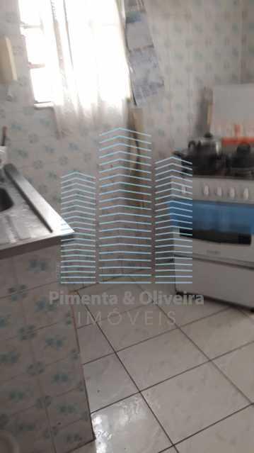 11 - Apartamento. Taquara Jacarepaguá. - POAP20719 - 12