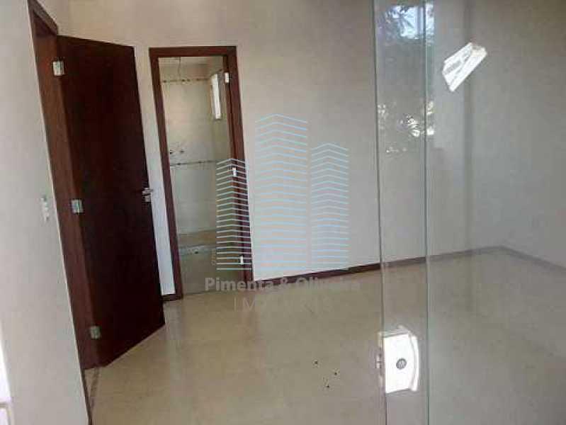 13 - Casa. Pechincha Jacarepaguá. - POCN30157 - 14