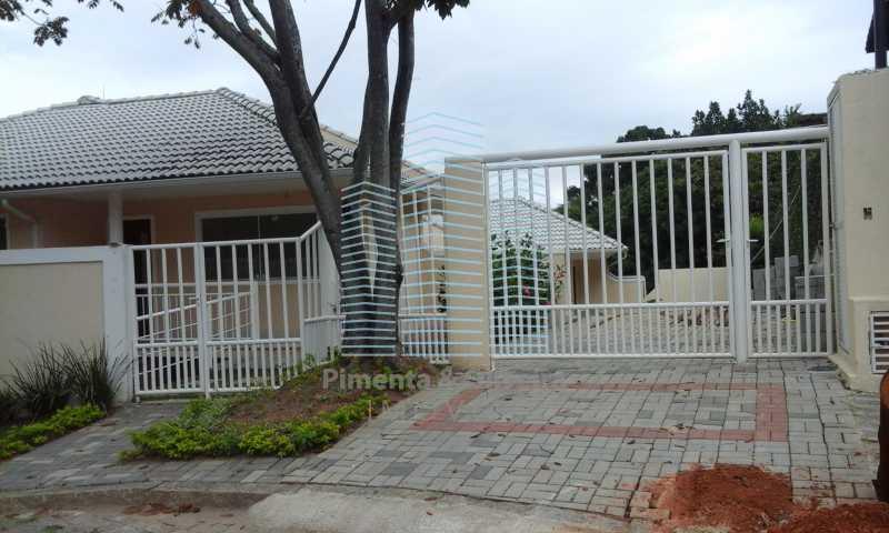 06 - Casa. Pechincha Jacarepaguá. - POCN30157 - 7