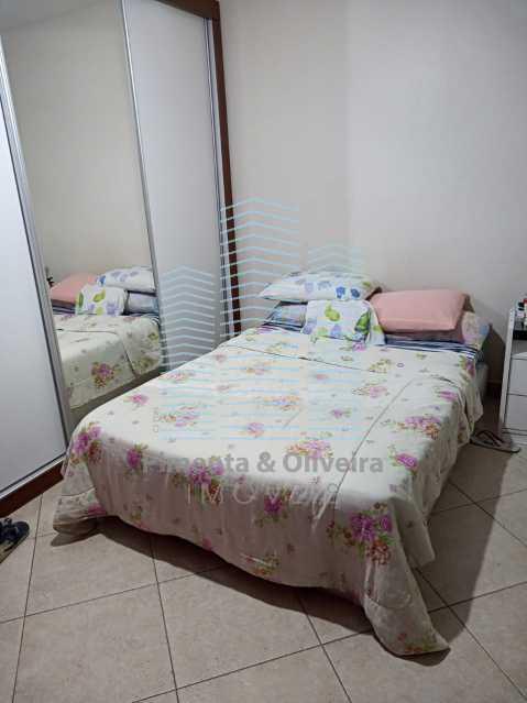 15 - Casa. Anil Jacarepaguá. - POCN30163 - 17
