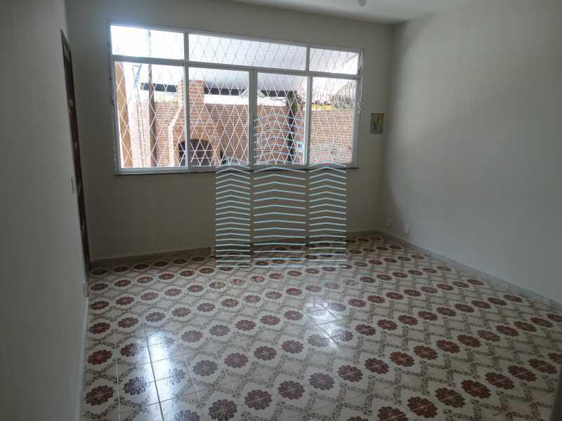 2 - Casa. Anil Jacarepaguá. - POCN50030 - 3