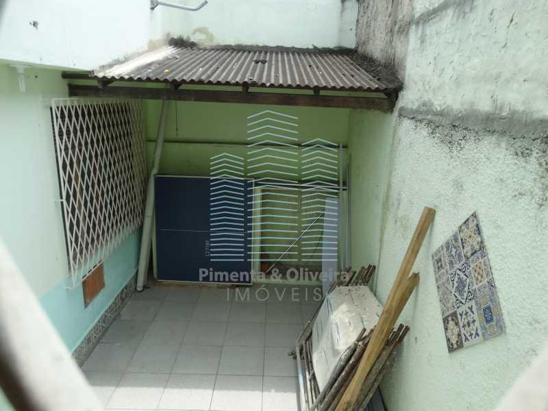 11 - Casa. Anil Jacarepaguá. - POCN50030 - 12