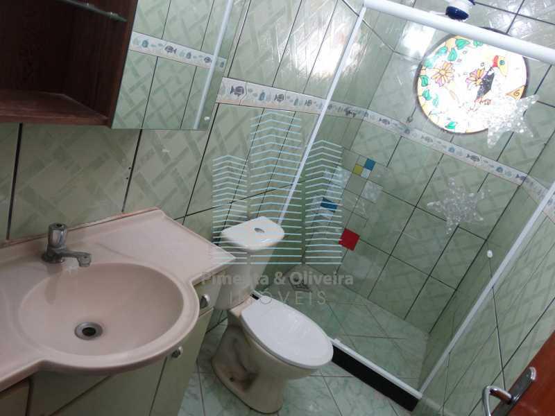 4 - Casa. Anil Jacarepaguá. - POCN50030 - 6