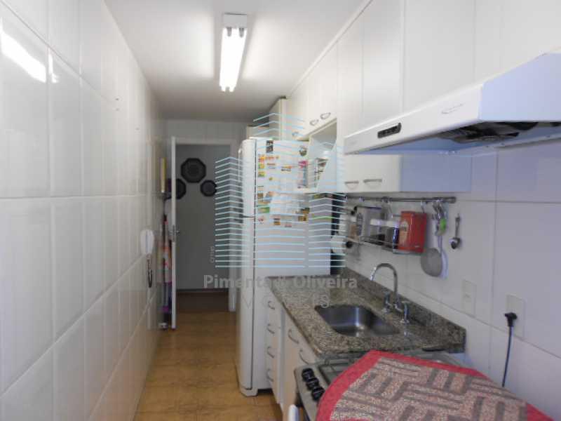 13 - Excelente cobertura Freguesia - POCO40003 - 14
