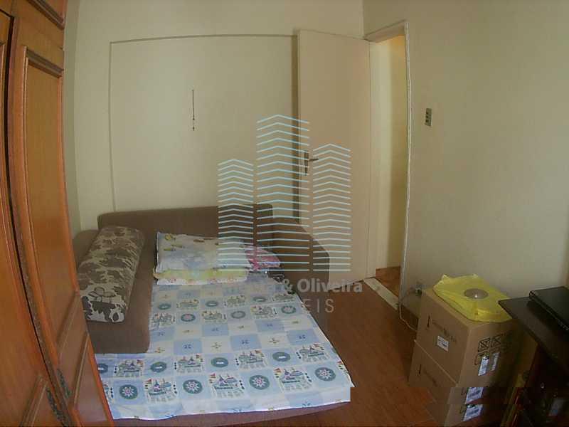20160204001229_2_0 - apartamento. Taquara Jacarepaguá. - POAP20738 - 7